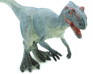 Allosaurus (#4 of 9)