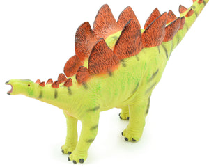 Stegosaurus (#9 of 9)