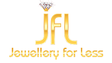JFL - Jewellery for Less