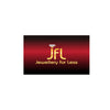 JFL - Traditional Ethnic One Gram Gold Plated Designer Pearl Earring for Girls & Women