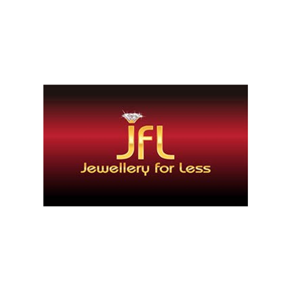 JFL - Jewellery for Less Traditional 1 gm Gold Plated Pearls Necklace Set for Women & girls