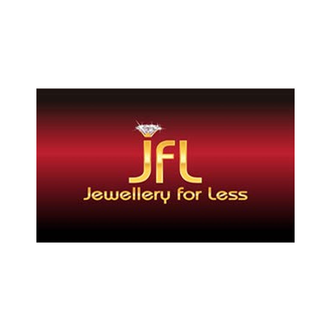 JFL - Jewellery For Less Traditional & Ethnic One Gram Gold Plated Necklace Set With Earring For Women
