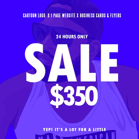 24 HOUR SALE - WHGHOLLYWOOD