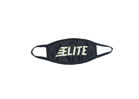 Elite Face Mask