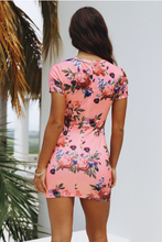 Load image into Gallery viewer, Tortola Dress