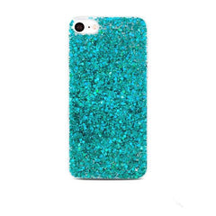 Diamond glitter iPhone cases