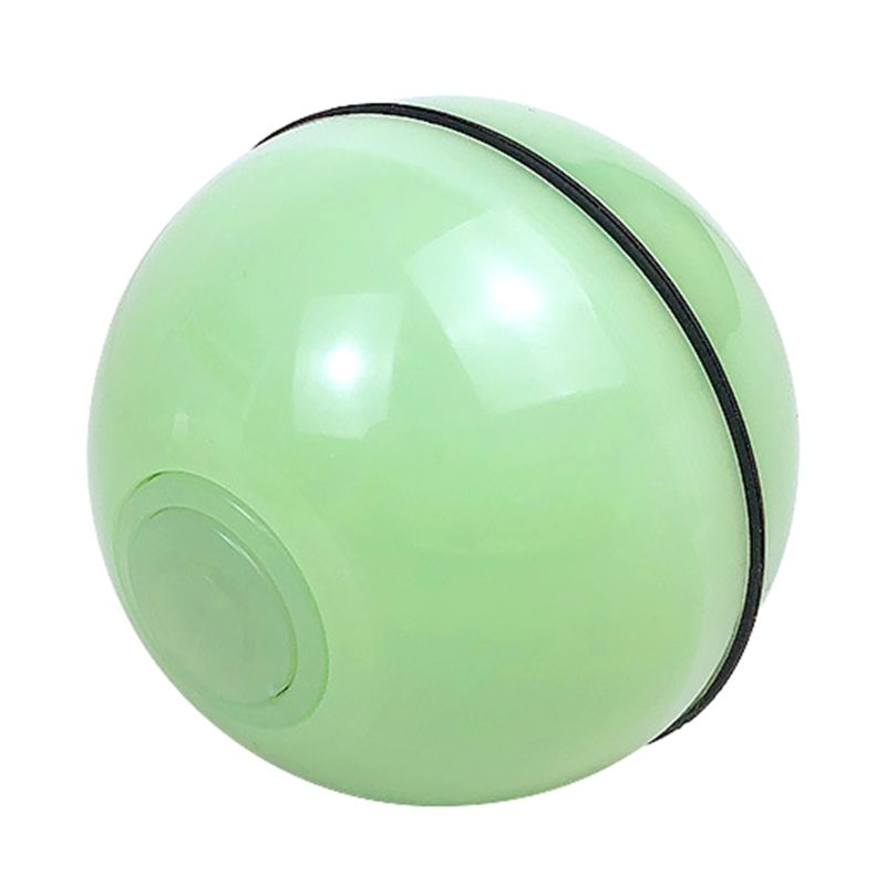 Smart Interactive Rolling Ball for Dogs & Cats (Free US Shipping)
