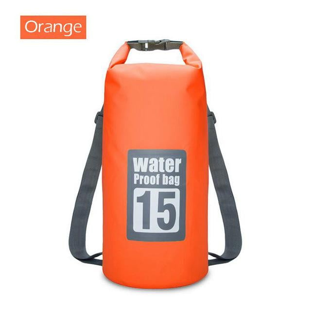Waterproof Bag (15L)