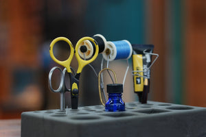 Tools and Glues