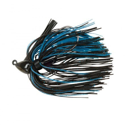Booyah Baby Boo Jig 3/16 - TailwaterOutfitters