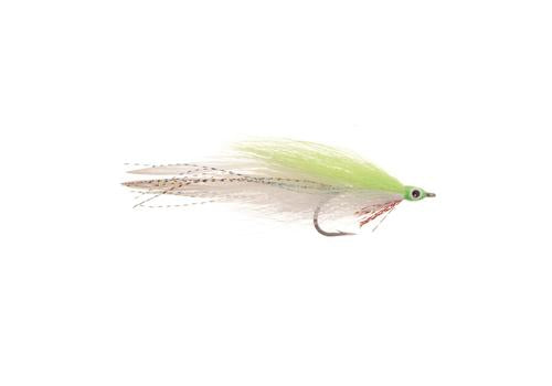 Umpqua Deceiver - TailwaterOutfitters