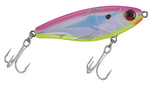 Mirrolure Mirrodine XL 27MR - TailwaterOutfitters