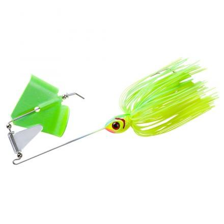 Booyah Buzz 1/2 oz - TailwaterOutfitters