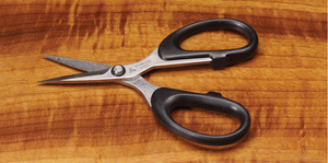 Dr Slick Synthetic Hair Scissor - TailwaterOutfitters