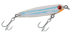 Mirrolure Mirroglass 9MR - TailwaterOutfitters