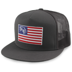 American Drifter 5 Panel - TailwaterOutfitters