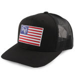 American Drifter 6 Panel - TailwaterOutfitters