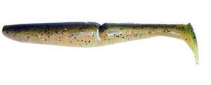 "Gambler EZ 8"" - TailwaterOutfitters"