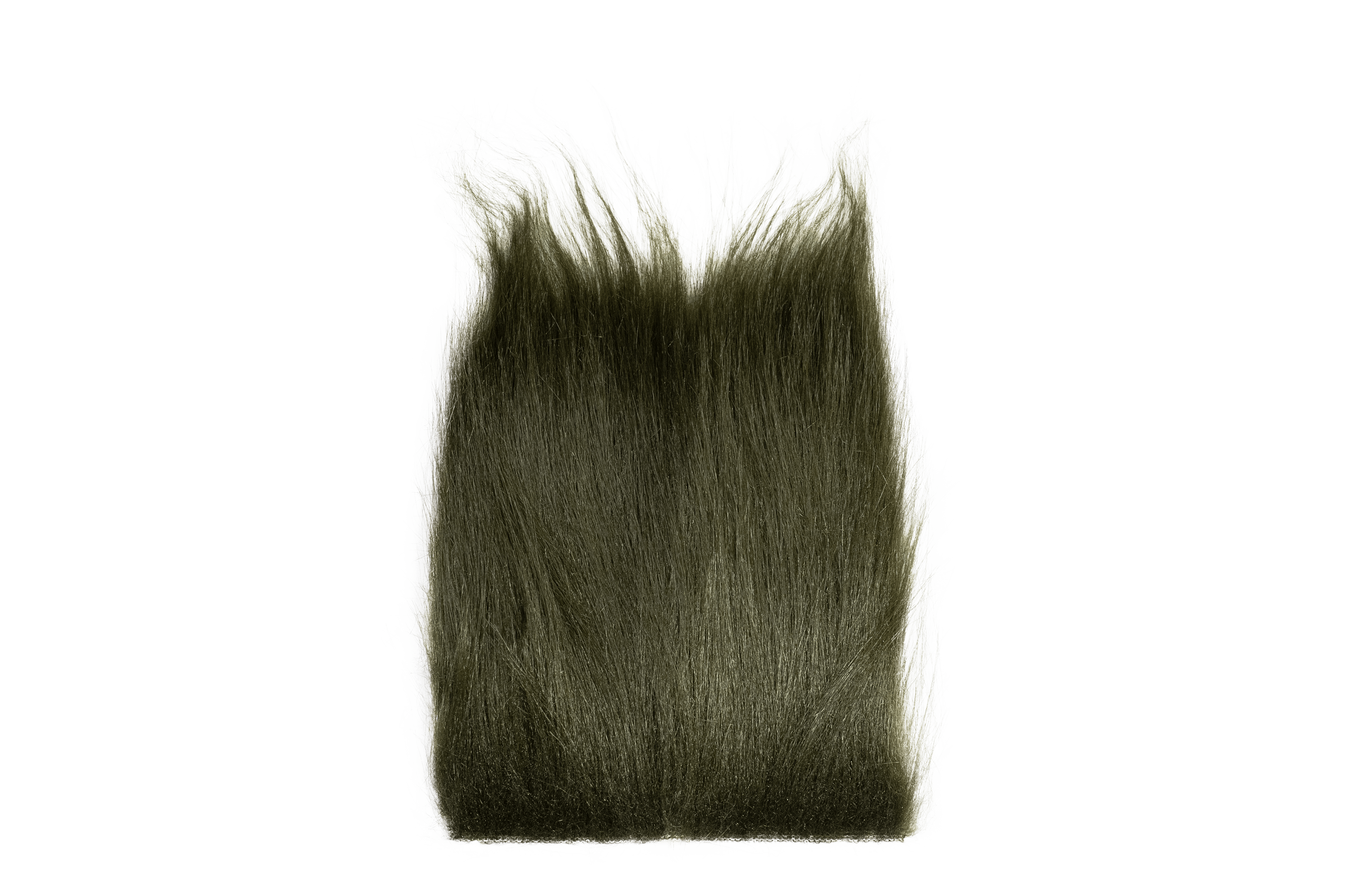 Extra Select Craft Fur - TailwaterOutfitters