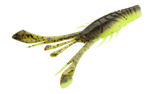 13 Fishing Wobble Craw - TailwaterOutfitters