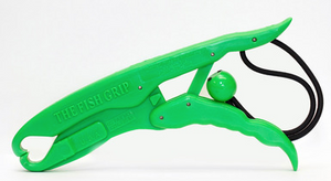 Fish Grip - TailwaterOutfitters
