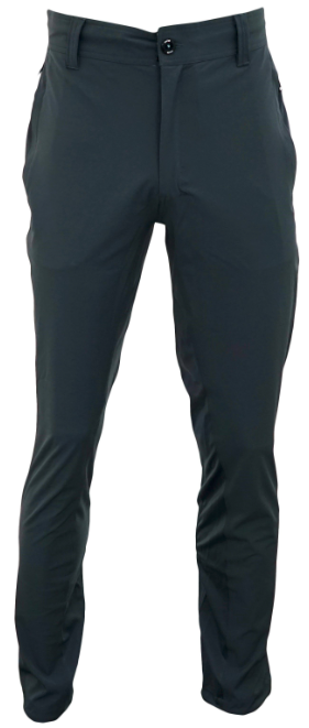 Hancock Pant - TailwaterOutfitters