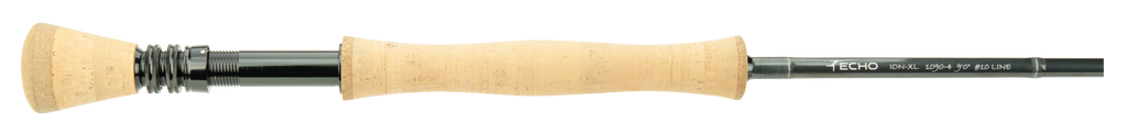 Ion-XL Fly Rod