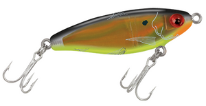 Mirrolue Mirrodine Mini 14MR - TailwaterOutfitters