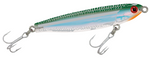 Mirrloure Shallow Water Mirrominnow 19MR - TailwaterOutfitters