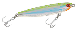 Mirrloure Shallow Water Mirrominnow 19MR