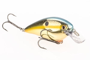 Strike King KVD 1.5 - TailwaterOutfitters