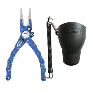 Admiral Pliers - TailwaterOutfitters