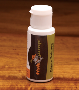 Renew Line Cleaning Solution - TailwaterOutfitters