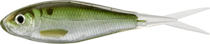 Livetarget Skip Shad - TailwaterOutfitters