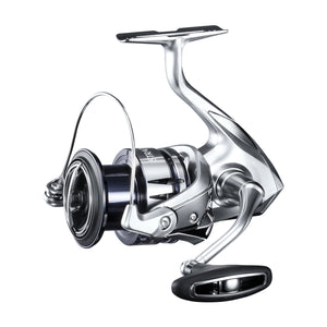 Shimano Stradic FL - TailwaterOutfitters