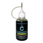 Clenzoil Tackle Needle Oiler 1Oz - TailwaterOutfitters