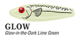 Mirrolure She Dog 83MR - TailwaterOutfitters