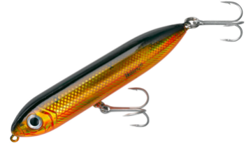 Heddon Super Spook Jr - TailwaterOutfitters