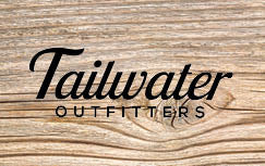 Tailwater Gift Card - TailwaterOutfitters