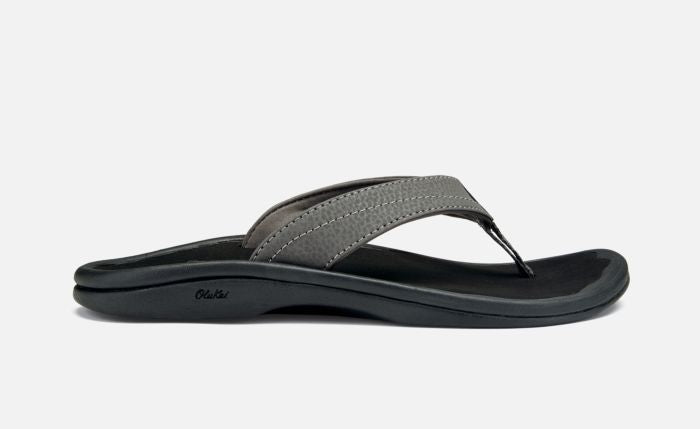 OHANA - Womens Basalt/Grey - TailwaterOutfitters