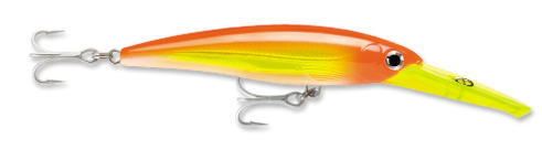 Rapala X Rap Magnum XRMAG20 - TailwaterOutfitters