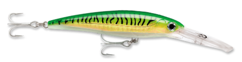 Rapala X Rap Magnum XRMAG30 - TailwaterOutfitters