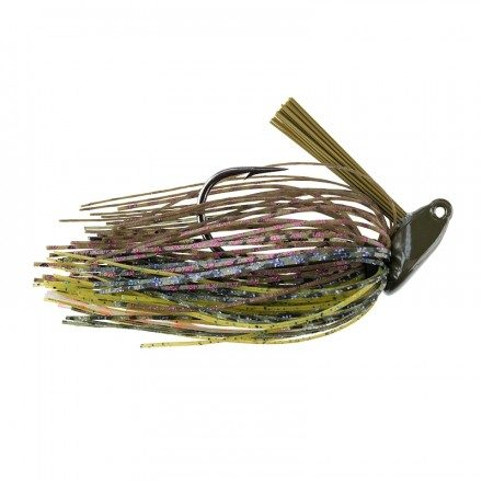 Booyah Bankroll Jig 3/8 oz - TailwaterOutfitters