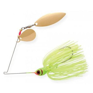Booyah Blade Tandem 1/2 Oz - TailwaterOutfitters