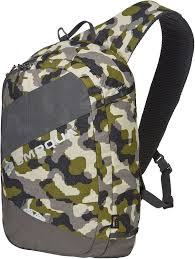 Umpqua Steamboat 1200 Sling Pack