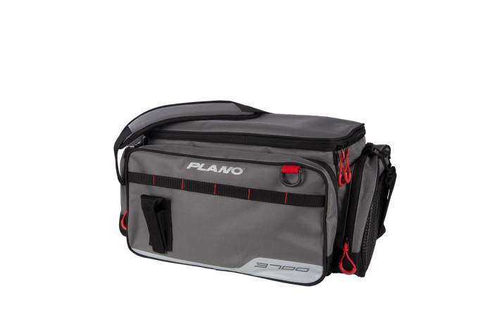 Plano Weekender Softsider - TailwaterOutfitters
