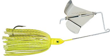 Strike King Tour Grade Buzz Bait - TailwaterOutfitters