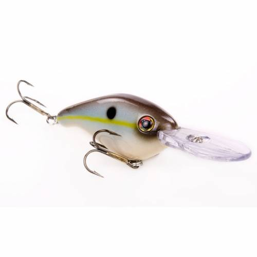 Strike King Pro-Model 5 - TailwaterOutfitters