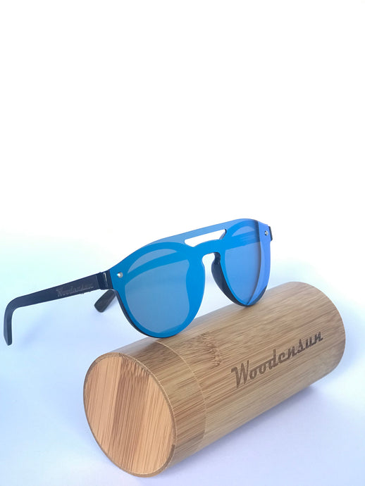 Woodensun - Firenze Blue