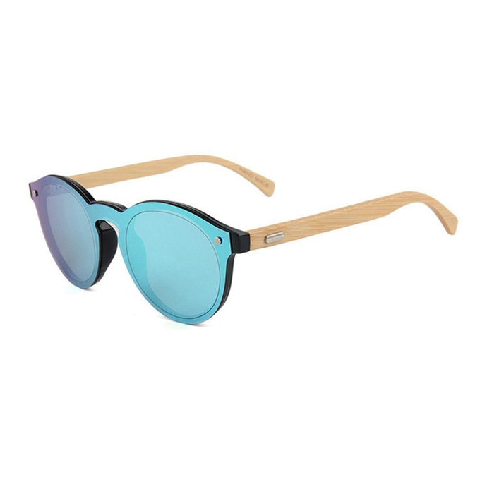 Woodensun - Madrid Ice Blue